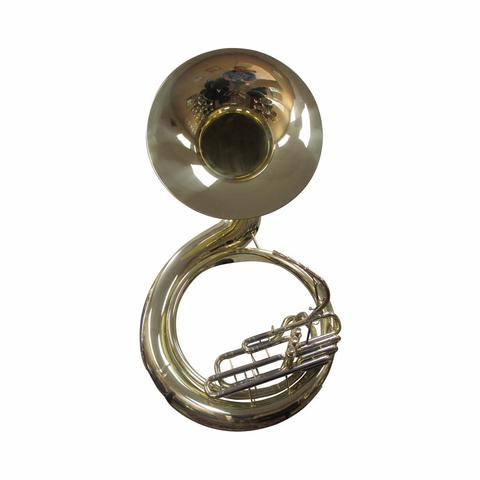 TE Sousaphone BLOWOUT Sale!!