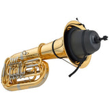Yamaha Silent Brass System for Tuba
