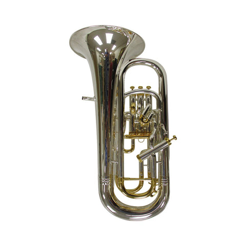 USED Yamaha YEP-842S Custom Euphonium