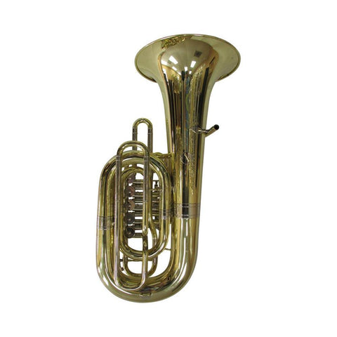 USED Meinl Weston 182 F Tuba