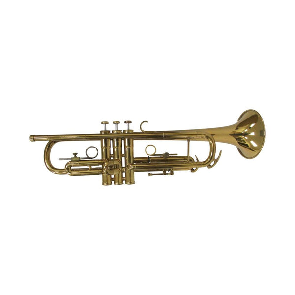 USED Conn 60B Professional Bb Trumpet