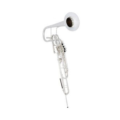 G&P F Cimbasso - In-Stock!