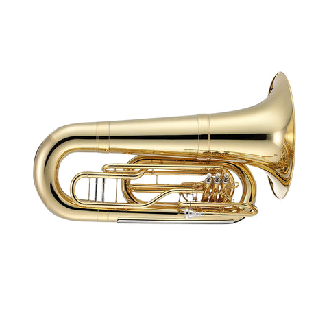 Jupiter JTU1100M Quantum Marching Tuba