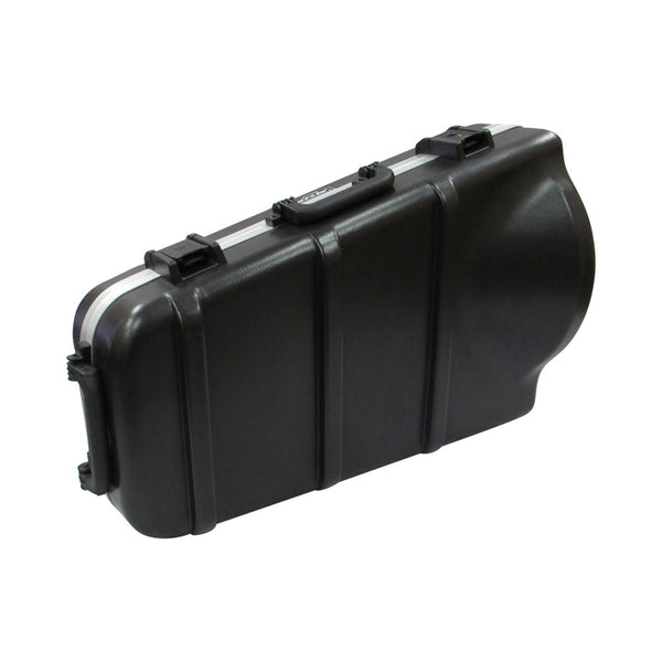 SKB-375 Euphonium Case - BLOW OUT SALE GOING ON NOW !!