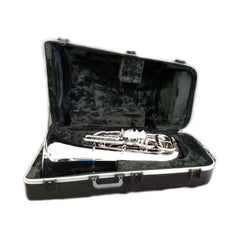 SKB-390W Large Tuba Case