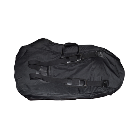 Tuba Exchange 3/4 Tuba Gig Bag