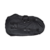 Tuba Exchange 4/4 Tuba Gig Bag