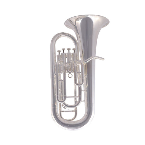 Tuba Exchange TE-1300 Bb Euphonium