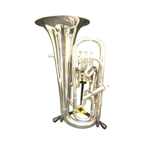 USED Meinl Weston 551S Bb Euphonium