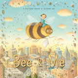 Bee and Me 9781910646052