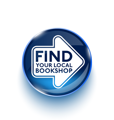 Findmylocalbookshop