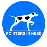 Pointers In Need