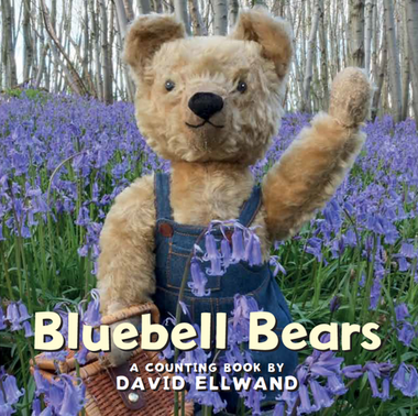Bluebell Bears