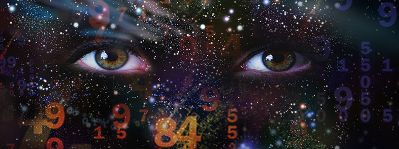 Astro numerology chart picture 3