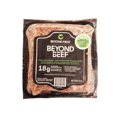 Beyond Meat Beyond Beef Ground - 340g