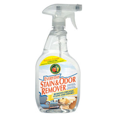 Earth Friendly Products Everday Stain & Odor Remover - 650ml