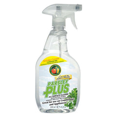 Earth Friendly Products Parsley Plus All Surface Cleaner - 650ml