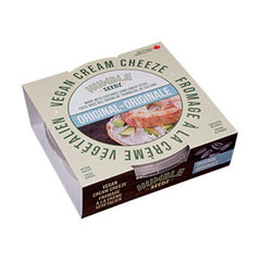 Humble Seedz Original Cream Cheeze - 225g