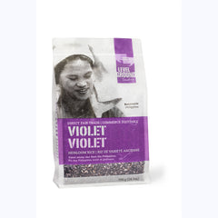 Level Ground Violet Heirloom Rice - 700g