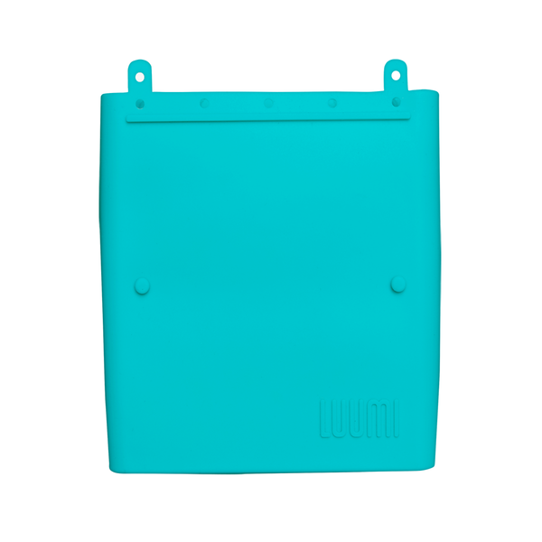 Luumi Unplastic Sandwich Bag