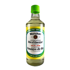 Marukan Rice Vinegar - 710ml