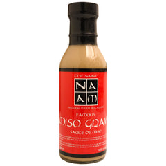 Naam Original Miso Gravy - 350ml