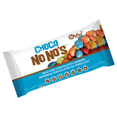 No Whey Foods Choco No No's - 46g