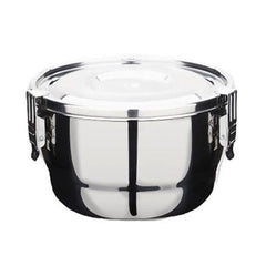 Onyx Airtight Container - 12cm