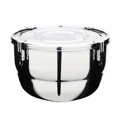 Onyx Airtight Container - 18cm