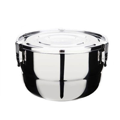 Onyx Airtight Container - 23cm