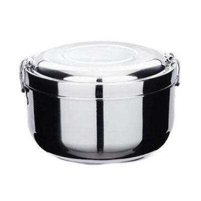 Onyx 2 Layer Double Walled Food Storage Container