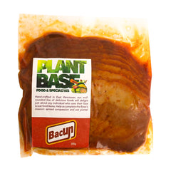 PlantBase Food BacUN - 200g