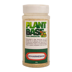 PlantBase Food No Harmesano - 500g