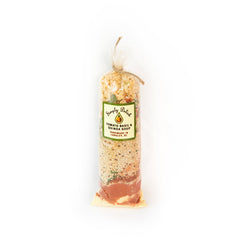 Simply Delish Tomato Basil & Quinoa Soup Mix - 226g