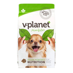 V-Planet Mini Dog Kibble - 6.8kg