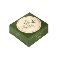Vegcheese Garlic & Chive Cheese - 200g