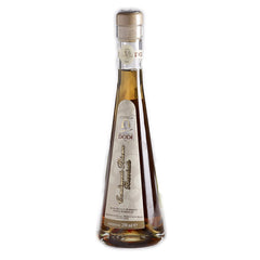 Acetaia Dodi Aged White Wine Vinegar - 250ml