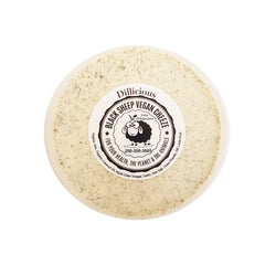Black Sheep Dillicious Cheese - 285g