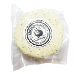 Black Sheep Herbed Vozzeralla - 280g
