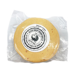 Black Sheep Jalapeno Veddar - 280g