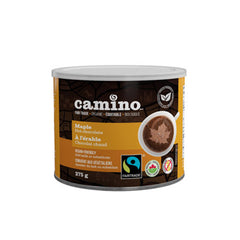 Camino Maple Hot Chocolate - 275g
