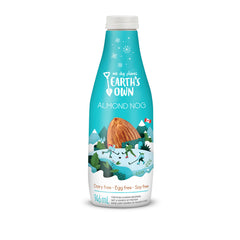 Earth's Own Almond Nog - 946ml