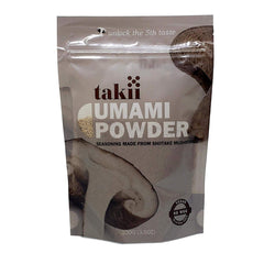 Fifth Foods Takii Umami Powder
