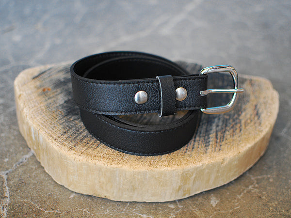 Herbivore Clothing Coltrane Belt