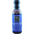Naam Blueberry Vinaigrette - 350ml