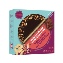 Nabati Peanut Butter Cheesecake - 200g