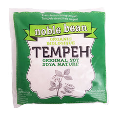Noble Bean Original Tempeh - 240g