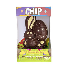 No Whey Foods Chip the Bunny - 142g
