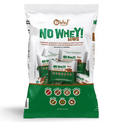 No Whey Foods No Whey Bar Minis - 227g