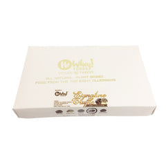 No Whey Foods Signature Truffles - 284g